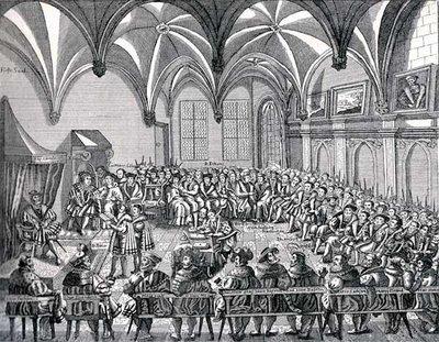 Augsburger-Reichstag