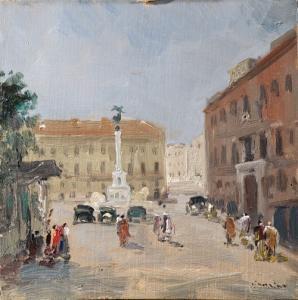 di_marino_p_-napoli_piazza_dei_martiri