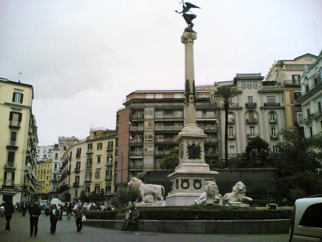 piazza-dei-martiri