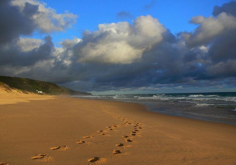spiaggia-maggio-2015
