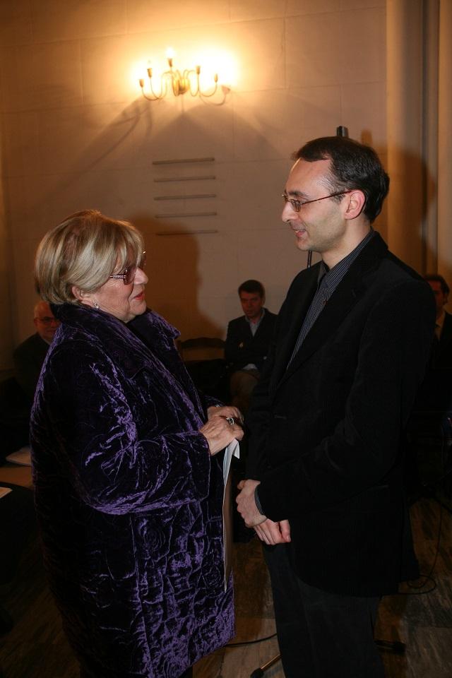 2007 Caracciolo premia Di Bianco piccola