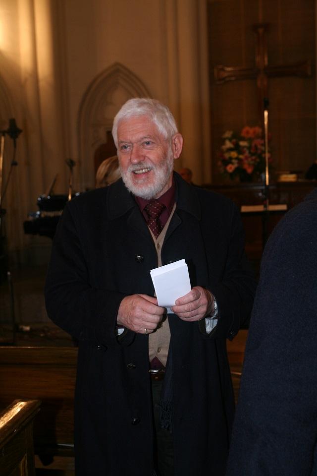 2007 Riccardo(9)