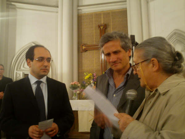 2008 (6)A. Amici