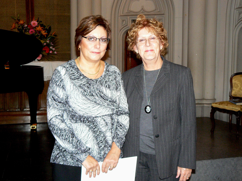 2008 Raschillà2°