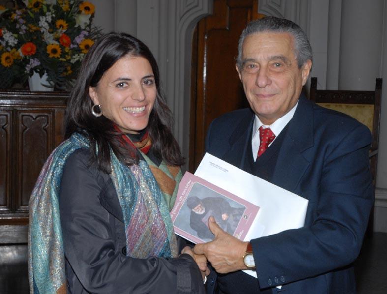 2009 Di Giacomo Spagnuolo