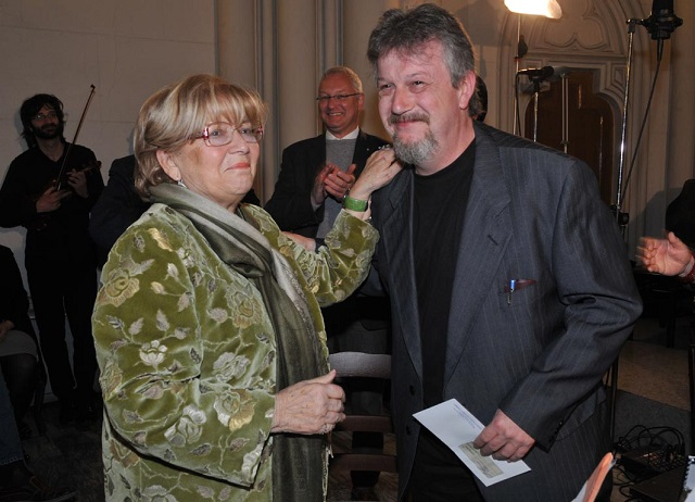 2009 premia Iamone