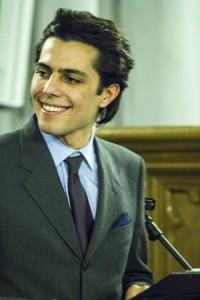 Alessandro Paschitto