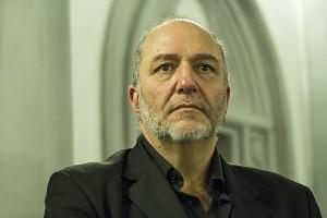 Carlo Forni 3