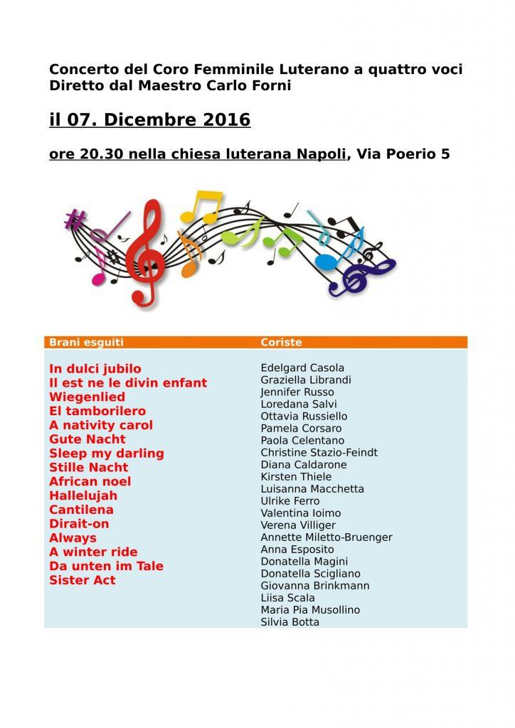 concerto-del-coro-femminile-luterano-a-4-voci-il-07-12-2016-1